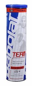 TennisPlus-Balle-team-1