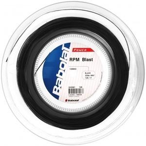 babolat-rpm-blast-200m-schwarz_00950002161000_500-500_90_1