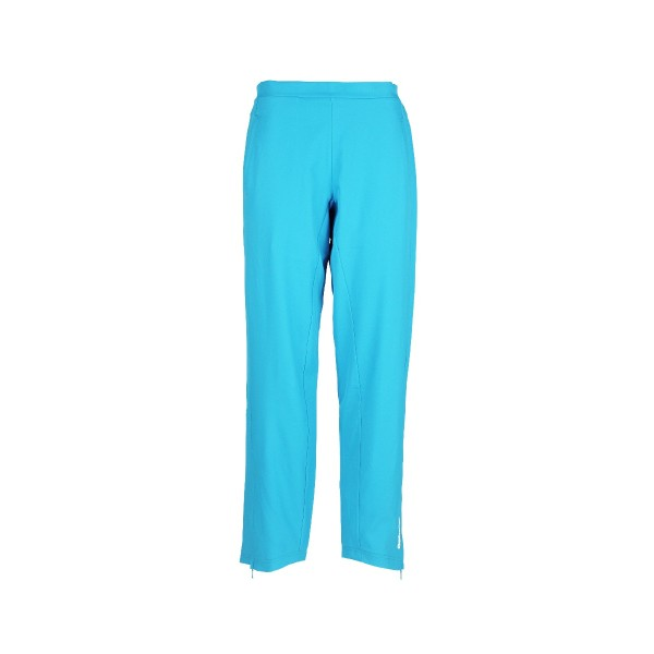 tracksuit pant turquoise_face